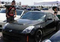 RA - Customer Cars - page 2